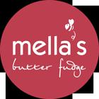 Stockists - Mella's Butter Fudge